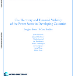 Cost-Recovery-and-Financial-Viability-of-the-Power-Sector-in-Developing-Countries-Insights-from-15-Case-Studies